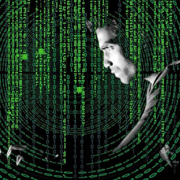 federal cyber crimes defense lawyer