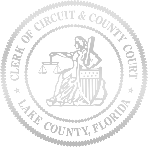 Lake County Public Defender's Office